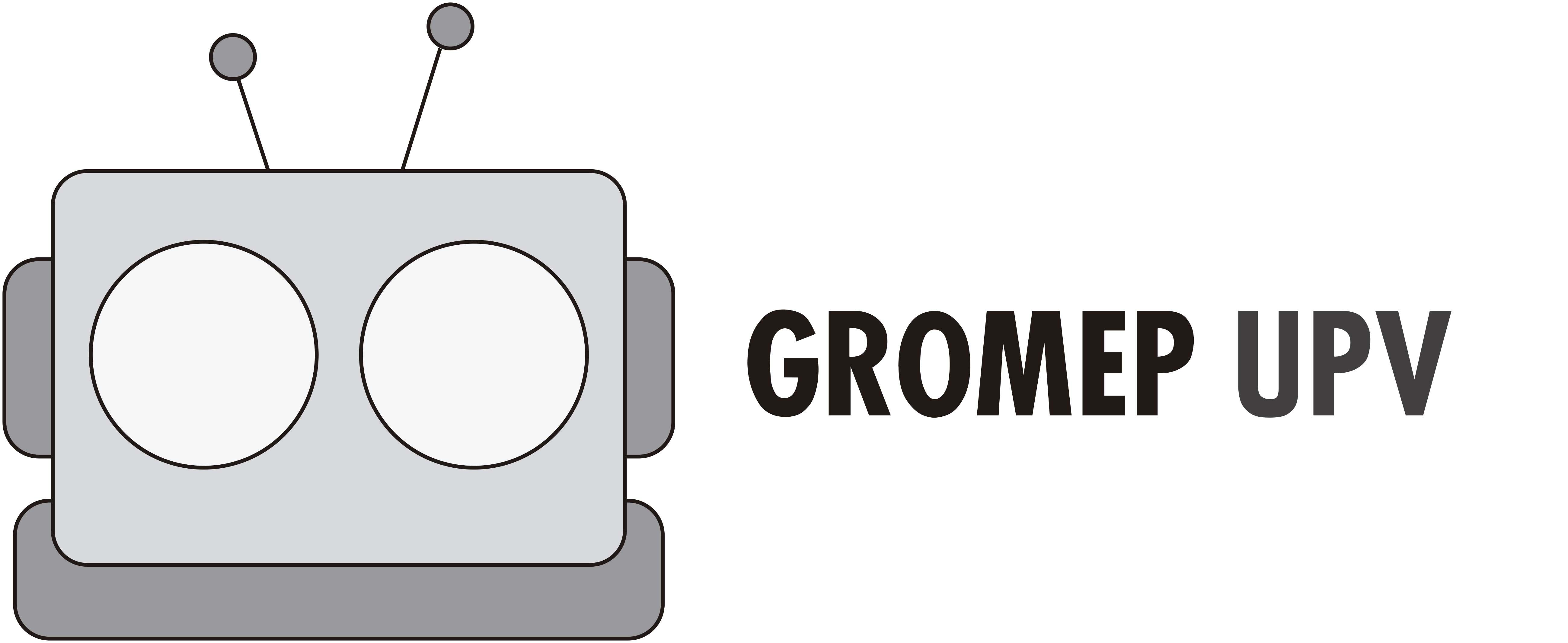 GROMEP